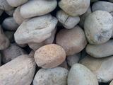I-8 鹅卵石