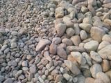 I-9 鹅卵石